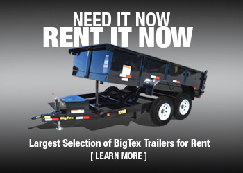 Need it Now, Rent it Now