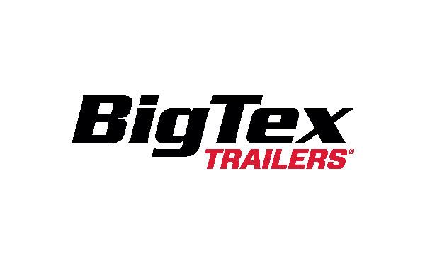 USED 2020 BIG TEX 7X16 TILT 14K