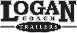 Logan Coach