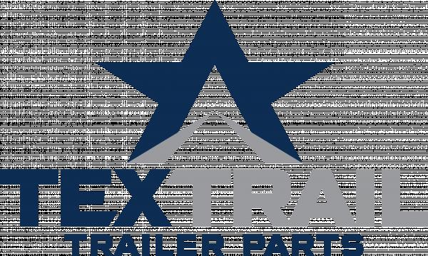 TexTrail