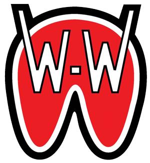 W-W Trailers