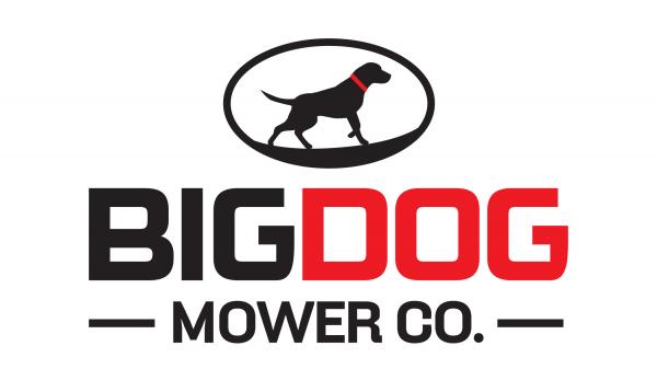 Big Dog Mowers