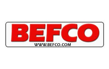 Befco