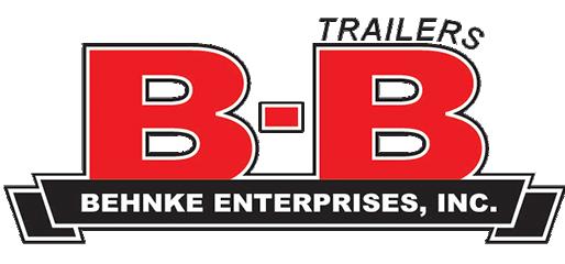 B-B Behnke Trailers