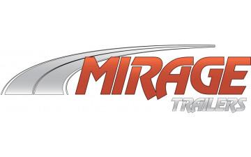 6X12 MIRAGE XPO