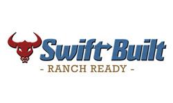 Swift Built Trailers
