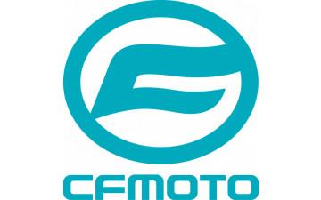 NEW 2021 CFMOTO Z-FORCE 950 SPORT