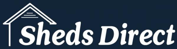 Sheds Direct