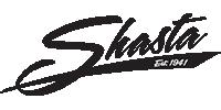 Shasta - Phoenix