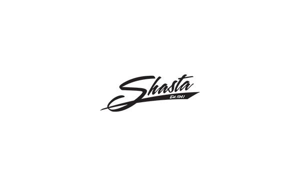 SHASTA PHOENIX 5TH WHEEL MODEL: SPF367BH