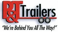 P&T Trailers