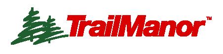TrailManor