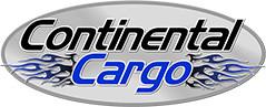 Continental Cargo