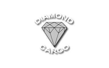 Diamond cargo 7x14 WHITE TA