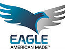 Eagle Trailer Manufacturing