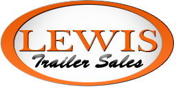 Lewis Trailer Sales