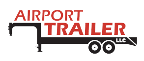 Airport Trailer LLC
