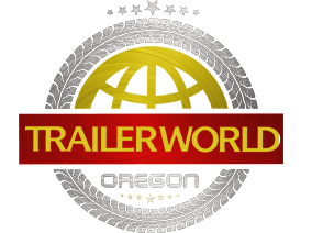 Trailer World of Oregon