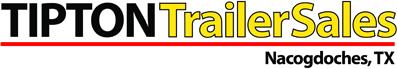 Tipton Trailer Sales