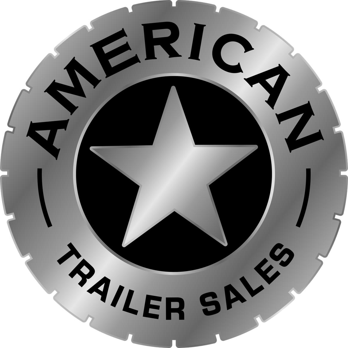 AMERICAN TRAILER SALES