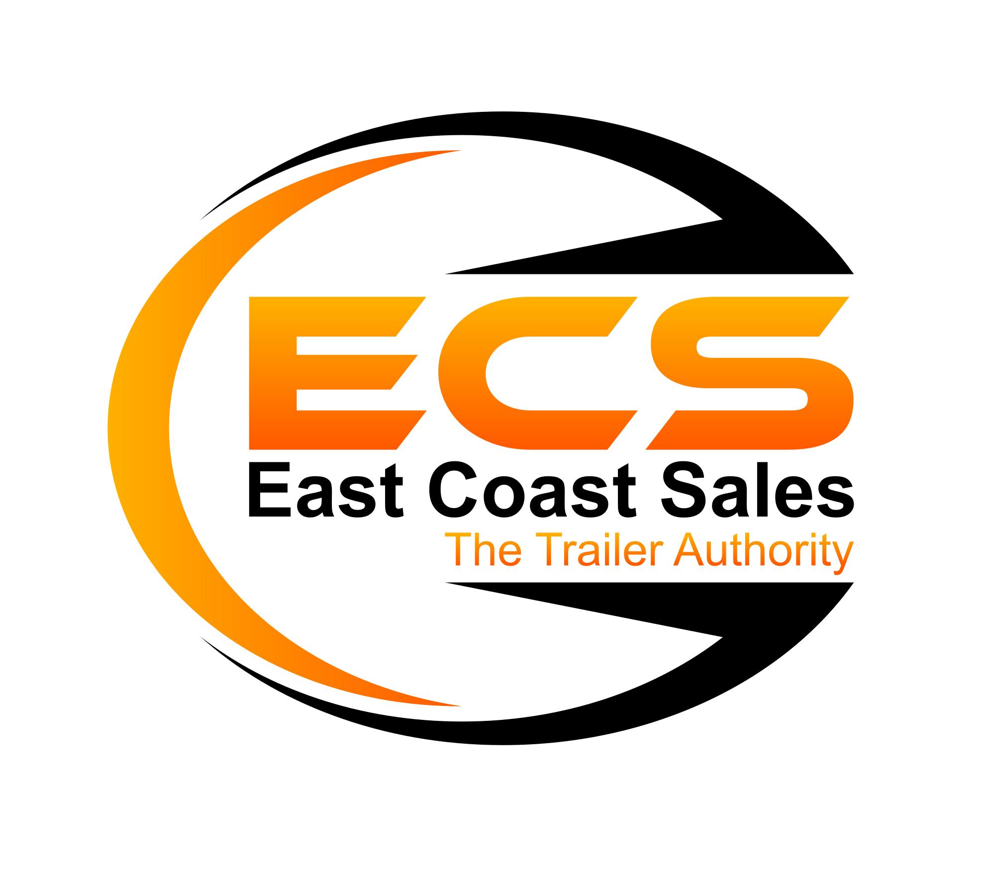 East Coast Sales
