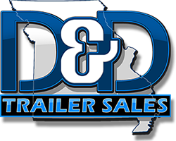 D&D Trailer Sales