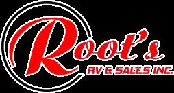 Roots RV & Sales