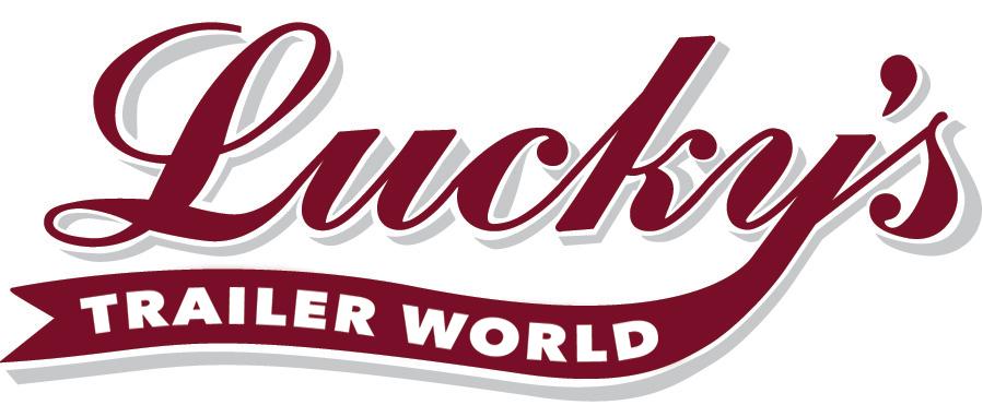 Lucky's Trailer World - South Royalton, VT