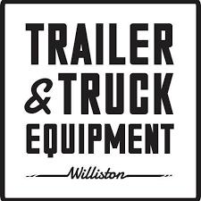 Trailer & Truck Equipment of Williston