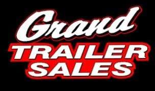 Grand Trailer Sales
