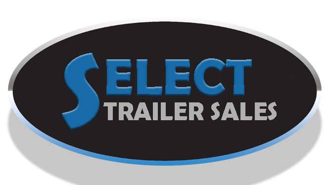 Select Trailer Sales