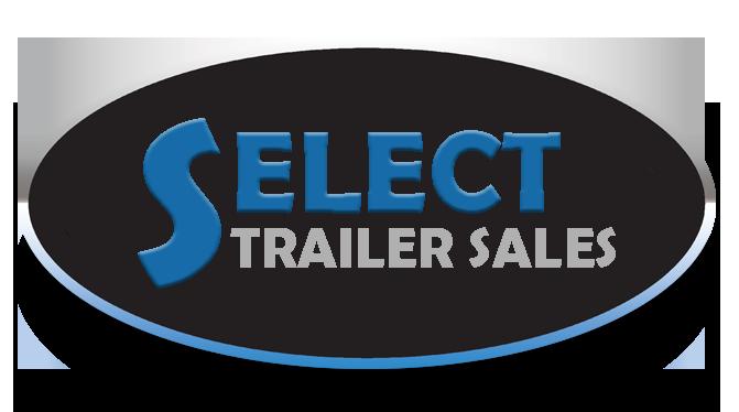 Select Trailer Sales