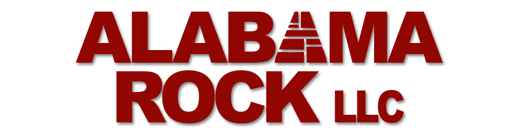 Alabama Rock, LLC