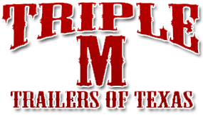 Triple M Trailers of Texas