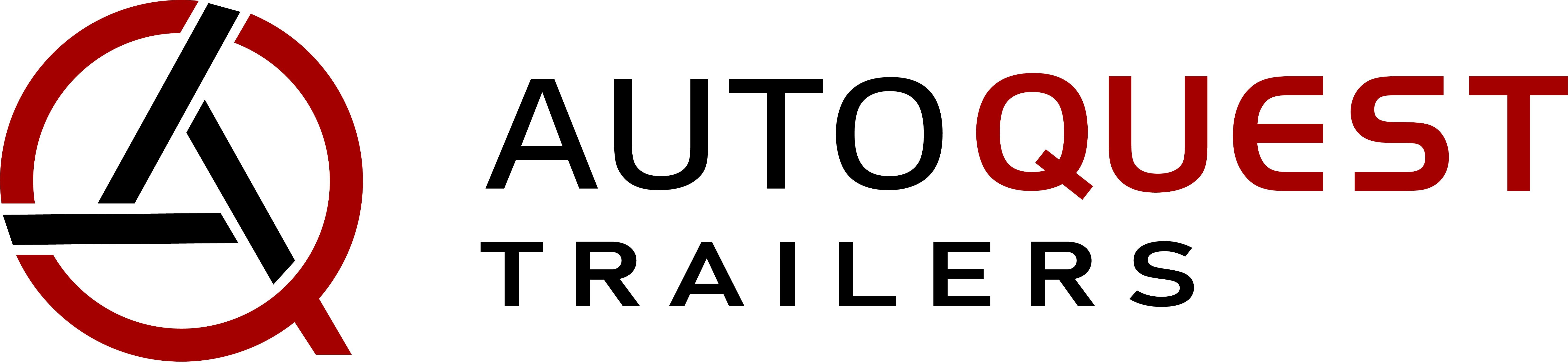 AutoQuest Trailer & Auto Sales Inc.