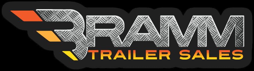 Bramm Trailer Sales