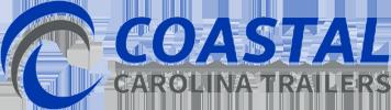 Coastal Carolina Trailers