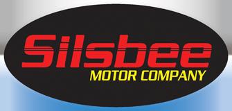 Silsbee Motor Company