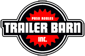Trailer Barn Inc.