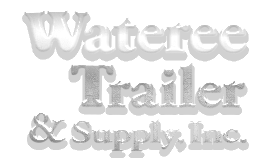 Wateree Trailer & Supply Inc.
