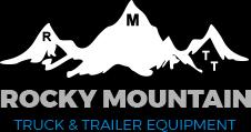 Rocky Mountain Truck & Trailer Equipment