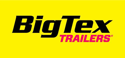 Big Tex is #1 Professional-Grade Trailer Brand for Fourth Straight Year
