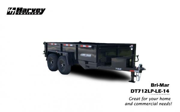 DT712LP-LE-14